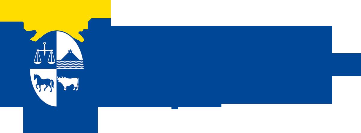 Ministerio de Educación y Cultura